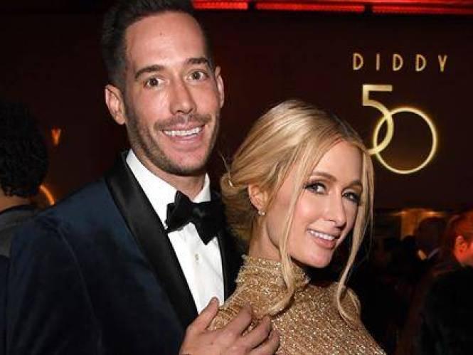 Paris Hilton start IVF-traject: 'Dan kan ik voor een tweeling kiezen als ik dat wil'
