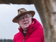 Jan Paul (72) doet aangifte omdat hij niet naar het Songfestival mag: 'Leeftijdsdiscriminatie'