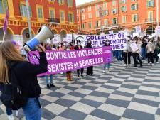 """""""Quand les femmes s'arrêtent, tout s'arrête!"""": appel à la grève générale en France"""