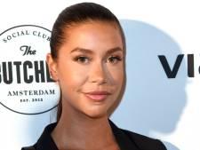 Jaimie Vaes over filmpje waarin ze 'op zoek gaat naar cocaïne': 'Was een grapje'