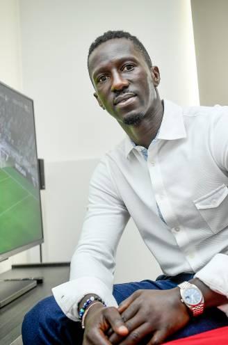 Nu ook officieel: Mbaye Leye wordt nieuwe hoofdcoach van Standard