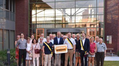 Meise is 199ste 'FairTrade Gemeente'