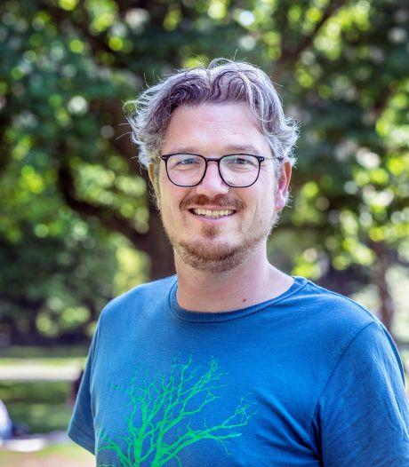 GroenLinks wil dit jaar nog beginnen met 'burgerberaad' over verduurzaming wijken