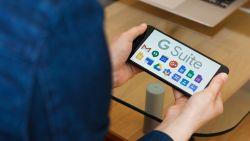 Google geeft bug rond paswoorden toe die 14 jaar aansleepte