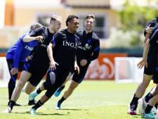 Het EK kan voor clubs een wereld van verschil maken op de transfermarkt