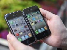 """L'obsolescence programmée"" des produits Apple"