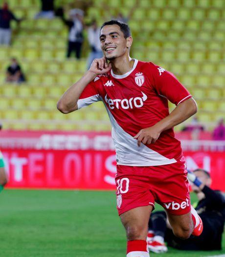 Dit kan PSV vanavond in de Europa League verwachten van AS Monaco