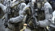 Aan IS gelinkte terreurcel in Marokko opgerold