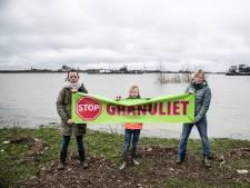 Gemeente verliest granulietzaak: 'Minister hoefde niet te handhaven op storten granuliet'