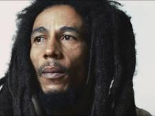 Le reggae reconnu au patrimoine culturel de l'Humanité
