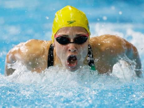 """Une médaillée olympique claque la porte des JO pour dénoncer les """"pervers misogynes"""" du sport"""