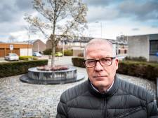 Tien jaar na Alphens schietdrama nog steeds bang en amper slapen: 'Deze klachten duren onnodig lang'