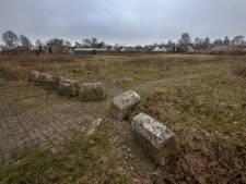 Wie gaat er bouwen in Kinderbos-Noord?