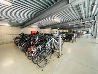 """Gaat Aalst steden als Gent en Leuven achterna? """"Lokfiets om fietsdieven te betrappen"""""""