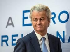 PVV doet mee aan verkiezingen in Dordrecht