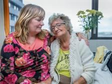 Patiënten Slotervaart wanhopig: 'Ik ga er gewoon van bibberen'