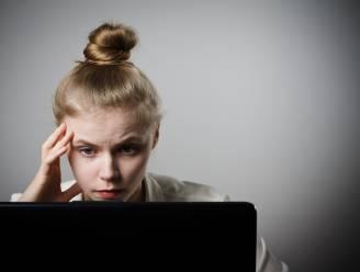 1 op 3 kinderen ooit slachtoffer van cyberpesten: zo voorkom je het
