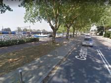 Oss sluit Gasstraat deels af voor bezoekersstroom Luchtmachtdagen Volkel
