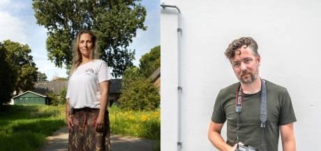 Echte helden uit Zoetermeer: 'Je hoeft geen chirurg te zijn of bergen geld te hebben'