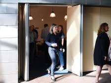 Vertrek van wethouder Van Boxtel overvalt Dongense politiek: 'Dit niet aan zien komen'