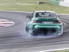 Nieuwe BMW M3 en M4: omstreden maar sneller en beter dan ooit