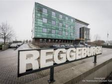 Hoger bod Reggeborgh op aandelen VolkerWessels