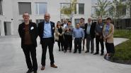 Woonzorgcentrum Ceres officieel geopend