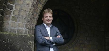 Onherstelbare fout op stembureau in Vriezenveen: 171 stemmen naar andere kandidaat