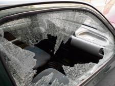 Lelystad geteisterd door auto-inbrekers: teller dit jaar al op 22 inbraken