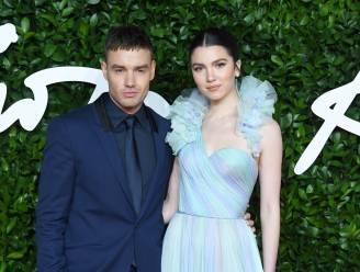 "Liam Payne verbreekt verloving met model Maya Henry: ""Ik ben teleurgesteld in mezelf"""