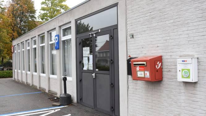 """Oplichters stelen facturen uit brievenbussen om rekeningnummer te vervalsen: """"Verscheidene bedrijven durven die bus nog altijd niet gebruiken"""""""