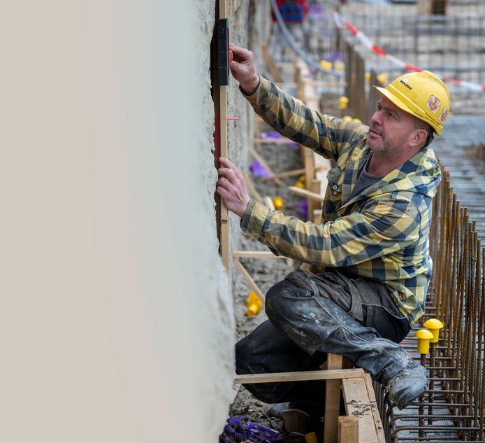 Bouw zo veel en zo snel mogelijk, vinden de woningcorporaties in Meierijstad. De woningnood is hoog. Niet alleen in de sociale huursector.