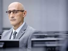 Eerste verdachte van oorlogsmisdaden Kosovo in september voor tribunaal in Den Haag