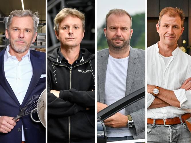 """""""2 miljoen euro omzet door de neus geboord"""": schrappen Tomorrowland is drama voor meer dan 2.500 bedrijven en leveranciers"""