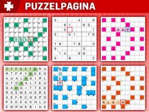 Klik hier voor onze puzzelpagina