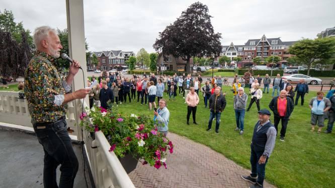 Verandert Ermelo in doods dorp door nieuwe geluidsregels? 'Laatste woord nog niet gezegd'