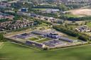 Pi Flevoland - Locatie Lelystad. ID8158