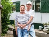 'We lossen nog maar 20 euro van onze hypotheek af'