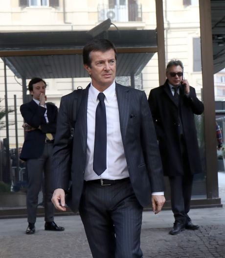 Italiaanse politici halen in advertentie vernietigend uit naar Nederland: 'Egoïstisch en gebrek aan ethiek'
