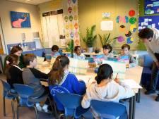 Gloriedagen van Internationale School Eindhoven geteld: niet langer enige met 2-talig onderwijs