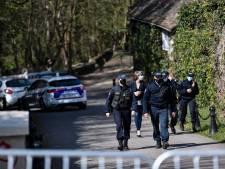 Steenrijke zakenman (78) overvallen op Frans landgoed: 'Ze wilden weten waar de schat was'