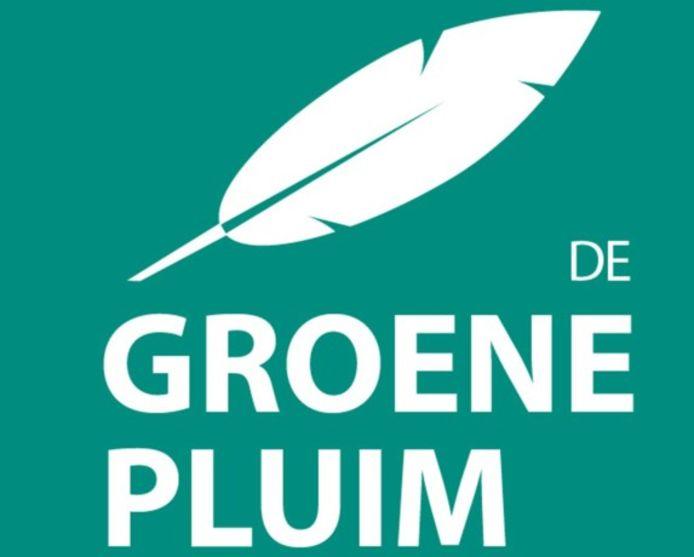 De Groene Pluim van Groen Horebeke gaat naar alle inwoners van Horebeke.