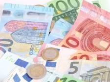 Financieel vangnet voor Hoeksche Waarders in acute nood is nu van kracht