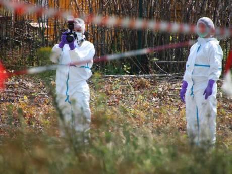 Politie toont foto van overleden vrouw Westdorpe in Opsporing Verzocht