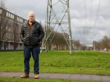 De Missionaris wil Eindhoven op zijn grondvesten laten schudden