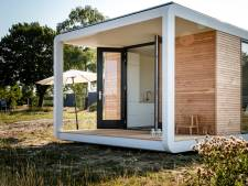 10.000 tiny houses in de Peel: hoe realistisch is het om nieuwe, duurzame dorpen uit de grond te stampen?