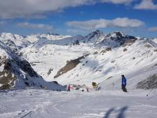 Elf vrienden ziek na skitrip Ischgl: 'Dit is echt veel heftiger dan een griepje'