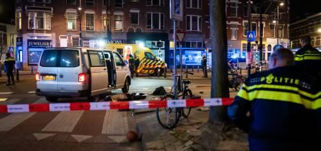 'Moordmachine' moet overgeven bij terugzien van beelden eigen steekpartij op straat
