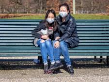 De impact van het coronavirus in Den Haag is fors