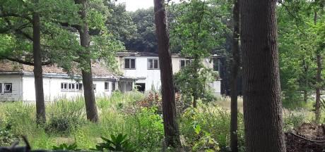 De moord op Antonio Brizzi in Moergestel: Een gestrande reiziger en een zeldzame zonnebril